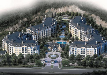 Quarry Springs portfolio preview image