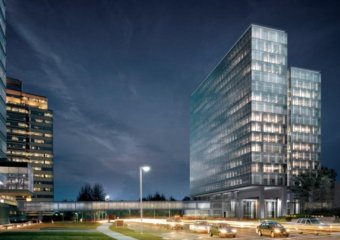 Tysons H portfolio preview image
